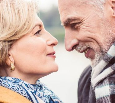 """""""Συναισθηματικό συμβόλαιο"""": Η αρχή μιας καλής σχέσης"""