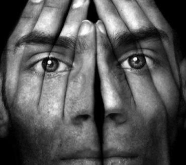 Τεχνική για να αναγνωρίσετε τη ρίζα του άγχους σας