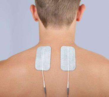 Θεραπεία με ηλεκτρομαγνητικά πεδία