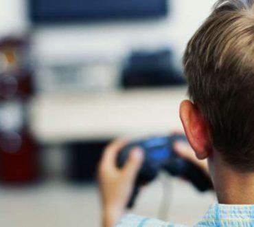 Τα βιντεοπαιχνίδια και τι ρόλο παίζουν στην αύξηση της επιθετικής συμπεριφοράς
