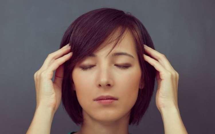 Χρόνιος ίλιγγος: Τι είναι, πώς προκαλείται και τι να προσέχετε