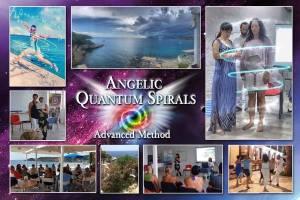 Εναλλακτικές διακοπές στην Αίγινα