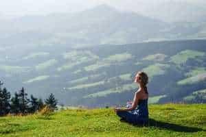 Retreat Σιωπής και Συνειδητού Ονειρέματος στην Ορεινή Κορινθία