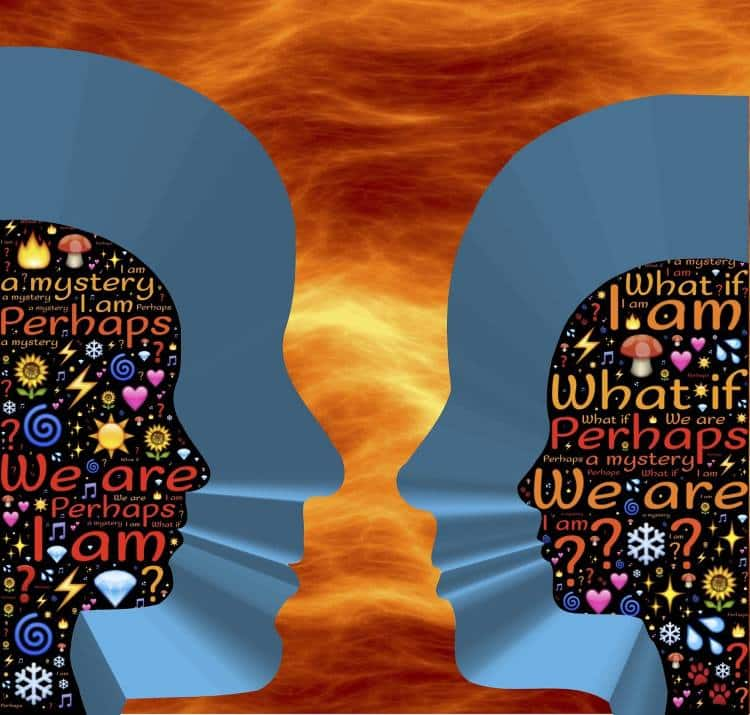Αναπτύσσοντας τη διαίσθησή σας: 3 σύντομες συμβουλές