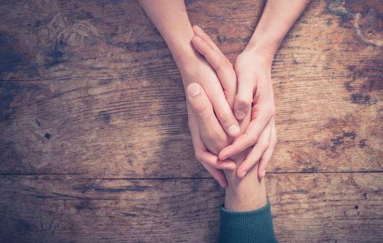 Η εξάσκηση σε τυχαίες πράξεις καλοσύνης