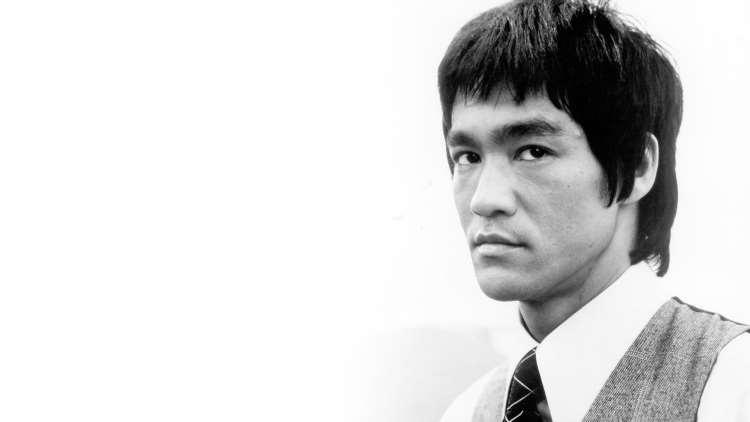 30 φράσεις του Bruce Lee για την ευτυχία, την αγάπη, την αλήθεια, την αποτυχία και το θάνατο