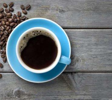 Καφές και υγεία: Ποια η ετυμηγορία;