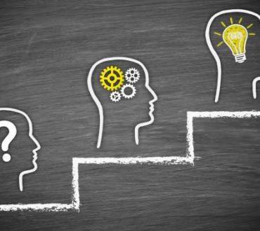 6 μαθήματα που μας διδάσκει ο Νευρογλωσσικός Προγραμματισμός για τις διαπροσωπικές σχέσεις