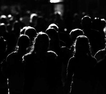 Νιώθετε παγιδευμένοι από τους κοινωνικούς σας ρόλους;