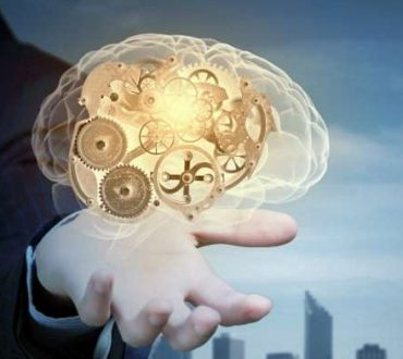 7 πρακτικοί τρόποι για να ενισχύσετε τη νοητική σας απόδοση