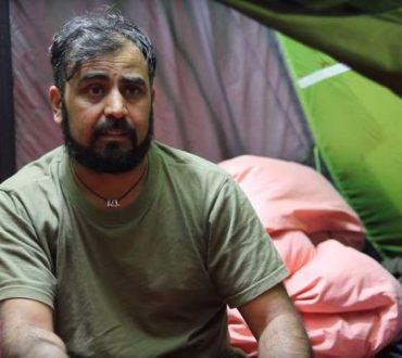 Είναι οι πρόσφυγες ασφαλείς στην Ελλάδα; (Βίντεο)