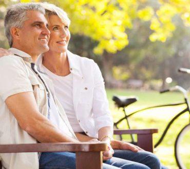 Πώς να διατηρήσετε έναν ευτυχισμένο γάμο