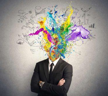 Πώς να μετατρέψετε το θυμό σε δημιουργικότητα