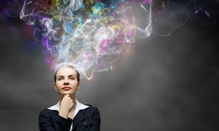 Πώς να σταματήσετε την υπερβολική σκέψη και υπερανάλυση