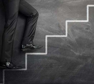 Πώς βάζουμε έξυπνους στόχους και πώς μπορούμε να τους πετύχουμε