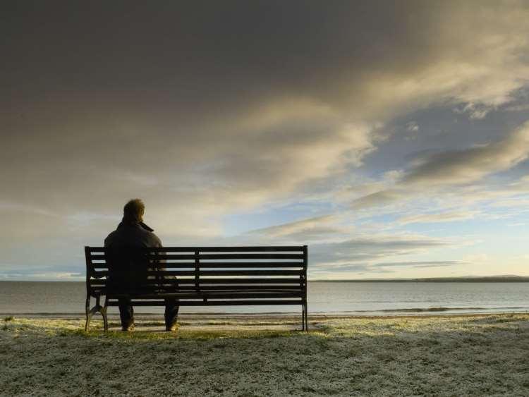 Τι είναι η μοναξιά και πώς να την εξαλείψουμε;