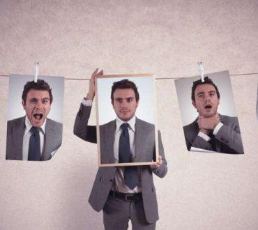 9 τρόποι για να αντιμετωπίσετε τους αρνητικούς ανθρώπους