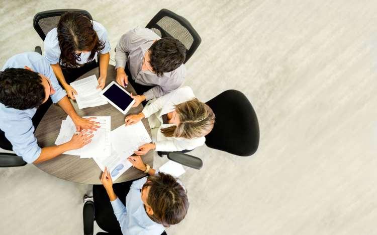 30 τρόποι για να είστε πιο παραγωγικοί στην εργασία σας