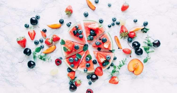 6 υγιεινές τροφές που επηρεάζουν αρνητικά το ζάχαρό σας
