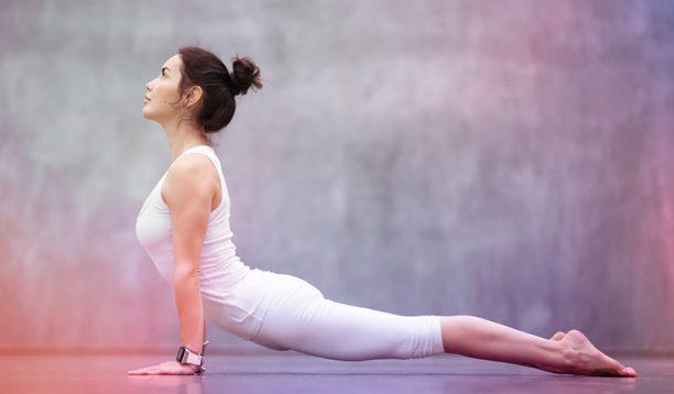 https://enallaktikidrasi.com/2017/06/staseis-yoga-katapolemisete-ponokefalous/