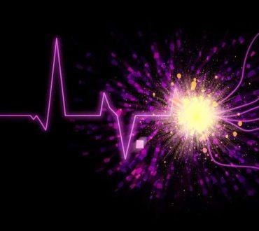 """Δημιουργήστε με τη """"μαγική"""" δύναμη του ήχου"""