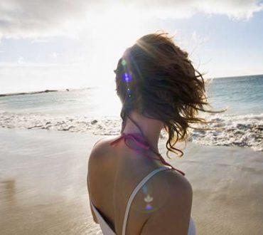 Eποχιακή κατάθλιψη: Ποια είναι τα συμπτώματά της;