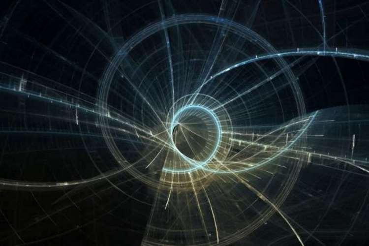 Η γάτα του Σρέντινγκερ και οι ερμηνείες της Κβαντικής Φυσικής (βίντεο)