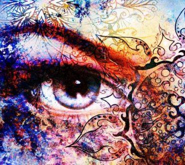 Ψυχοδυναμική Χρωματοθεραπεία: Η σύνδεση με το τραγούδι της καρδιάς