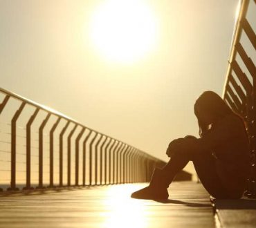 Πώς να πετύχετε βαθιά ενσυναίσθηση χωρίς να σας κουράζει συναισθηματικά