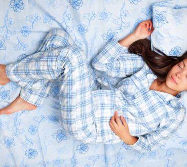 Οι βλαβερές επιπτώσεις του υπερβολικού ύπνου για την υγεία