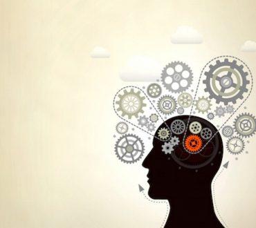 Όσο πιο αδιοργάνωτο είναι το μυαλό μας, τόσο πιο έξυπνοι είμαστε