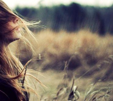 Απόλαυσε τη ζωή χωρίς να γαντζώνεσαι από πουθενά