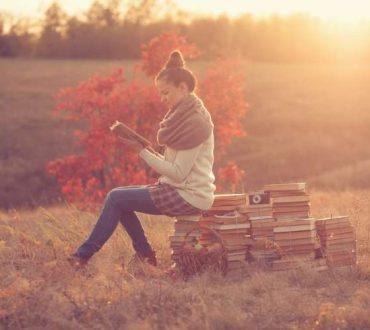 Σας αρέσει η μοναχικότητα; Τι λέει η επιστήμη για όσους προτιμούν να περνούν χρόνο μόνοι τους;