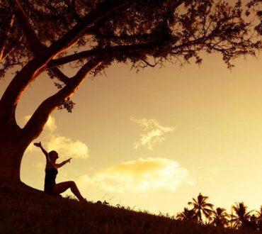 Η αξία της ευγνωμοσύνης και μια άσκηση για να τη βάλετε στη ζωή σας