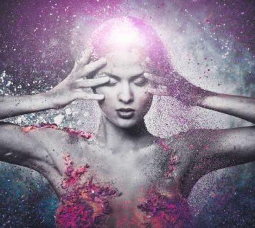 Είμαστε ένας τρόπος για να γνωρίσει το σύμπαν τον εαυτό του (Carl Sagan)