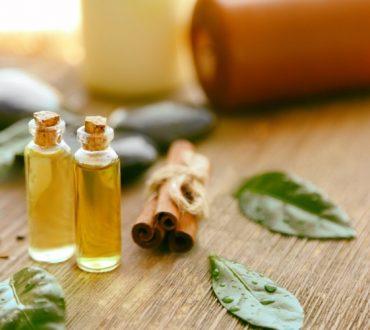 Έλαιο τεϊόδεντρου: 10 σημαντικά οφέλη του στην υγεία σας