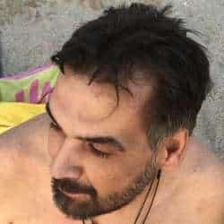 Θοδωρής Γιαννόπουλος