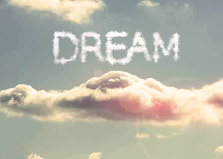 Τι λένε τα όνειρά σας για εσάς; Το τεστ των R. Corriere και J. Hart