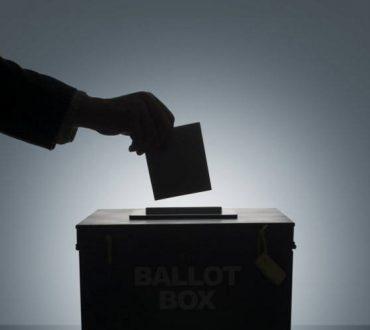 Τεστ: Πόσο αμερόληπτοι είστε όταν ψηφίζετε;