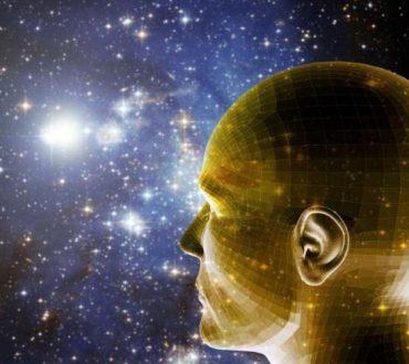Πώς να αναγνωρίζετε τις φωνές του παρελθόντος και του ανώτερου εαυτού σας