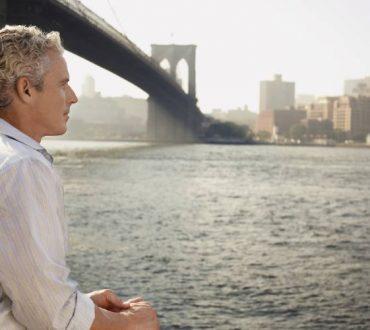 Πώς να αναπτύξετε την ακεραιότητα στη ζωή σας