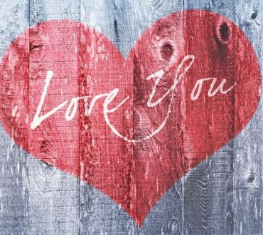 Πώς να φέρεις στη ζωή σου την αγάπη χωρίς όρους