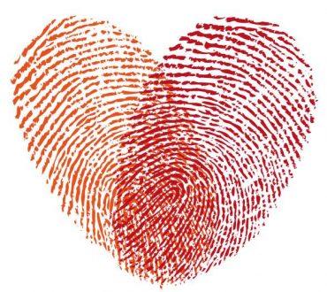 Η τεχνολογία της πνευματικής καρδιάς