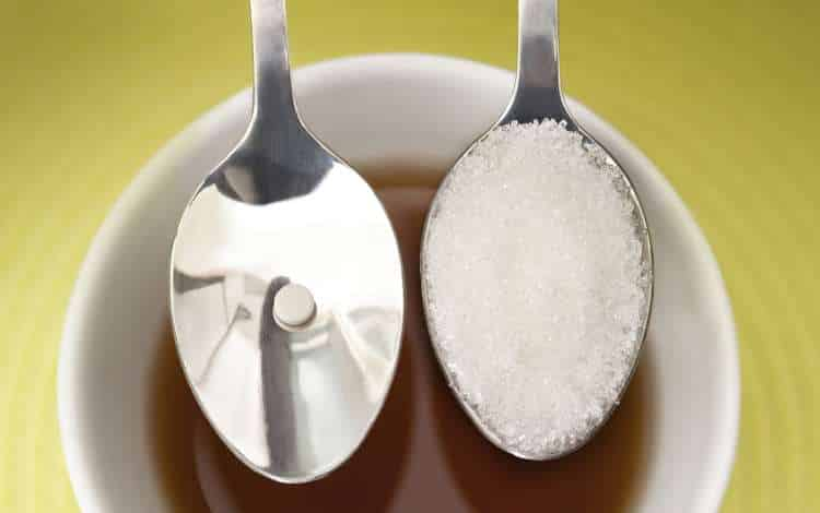 5 τροφές που προκαλούν ημικρανίες