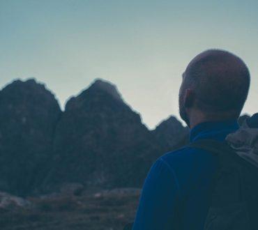 Κρισναμούρτι: Ο φόβος εξαφανίζεται με την αυτογνωσία