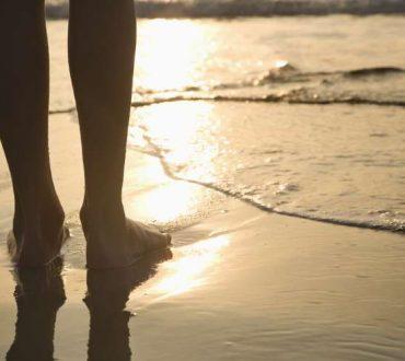 7 μύθοι για τα συναισθήματα που σας στερούν τη ψυχική σας δύναμη