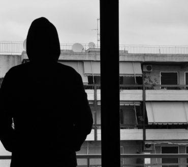 Αυταπάτες: Πώς συνηθίζουμε να λέμε ψέματα στον εαυτό μας