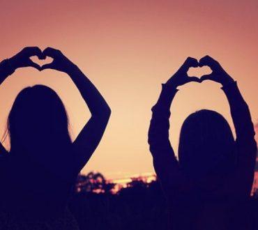 Οι καλοί άνθρωποι σκέφτονται με την καρδιά, γι' αυτό δεν μπορούν να αλλάξουν!