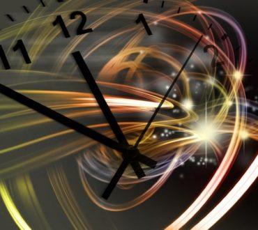 Η κβαντική θεωρία δείχνει ότι το μέλλον θα μπορούσε να επηρεάζει το παρελθόν!