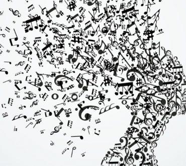 """Η μουσική είναι η """"ενανθρώπιση"""" του συναισθήματος"""